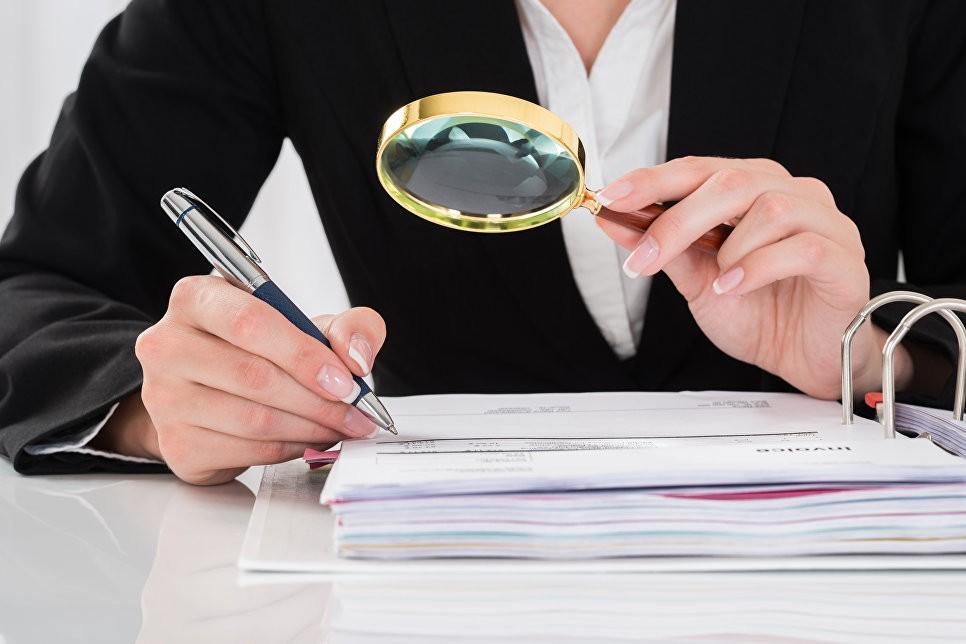 Важность бухгалтерского учета в бизнесе