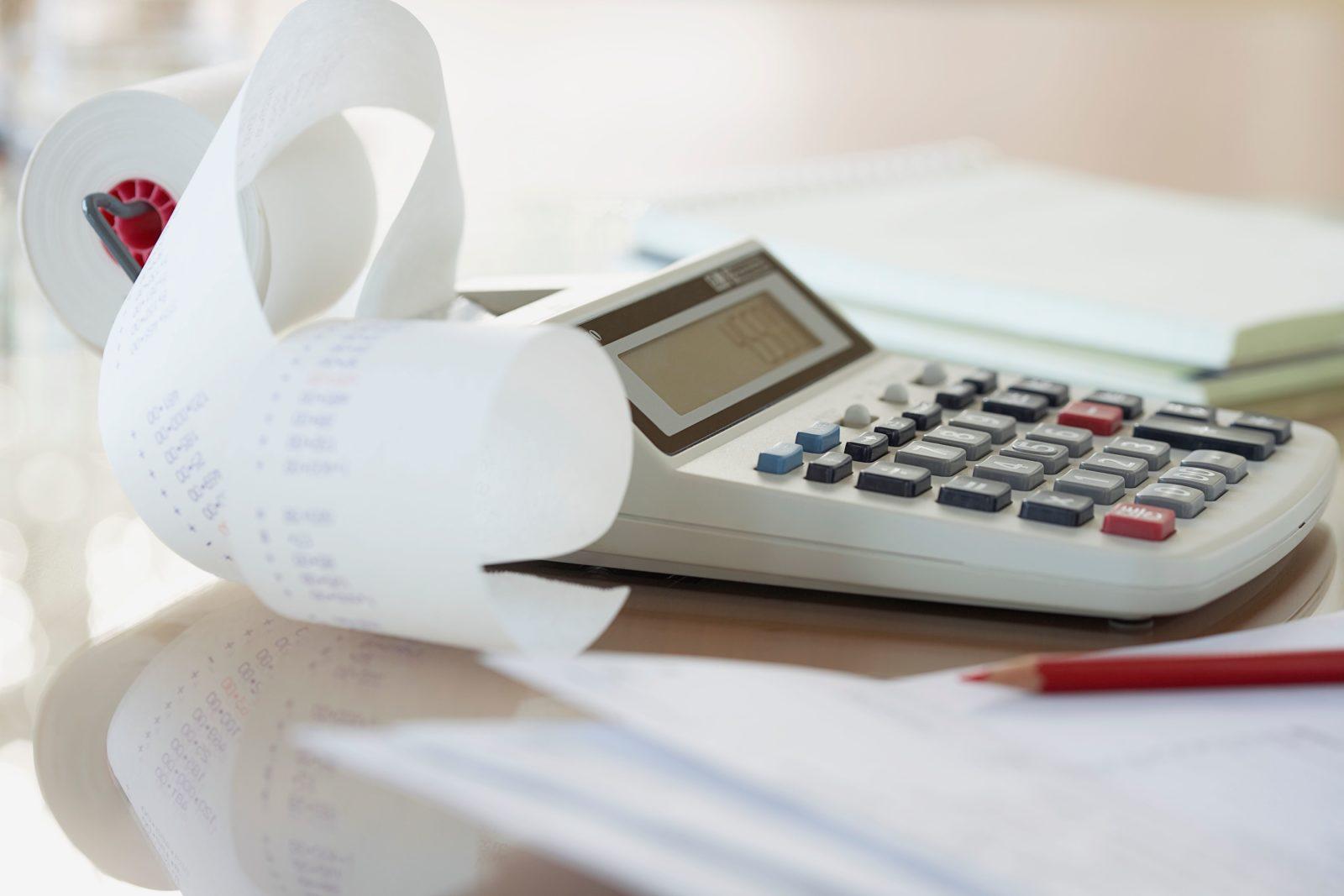 Организация бухгалтерского учета в ООО без применения ККМ
