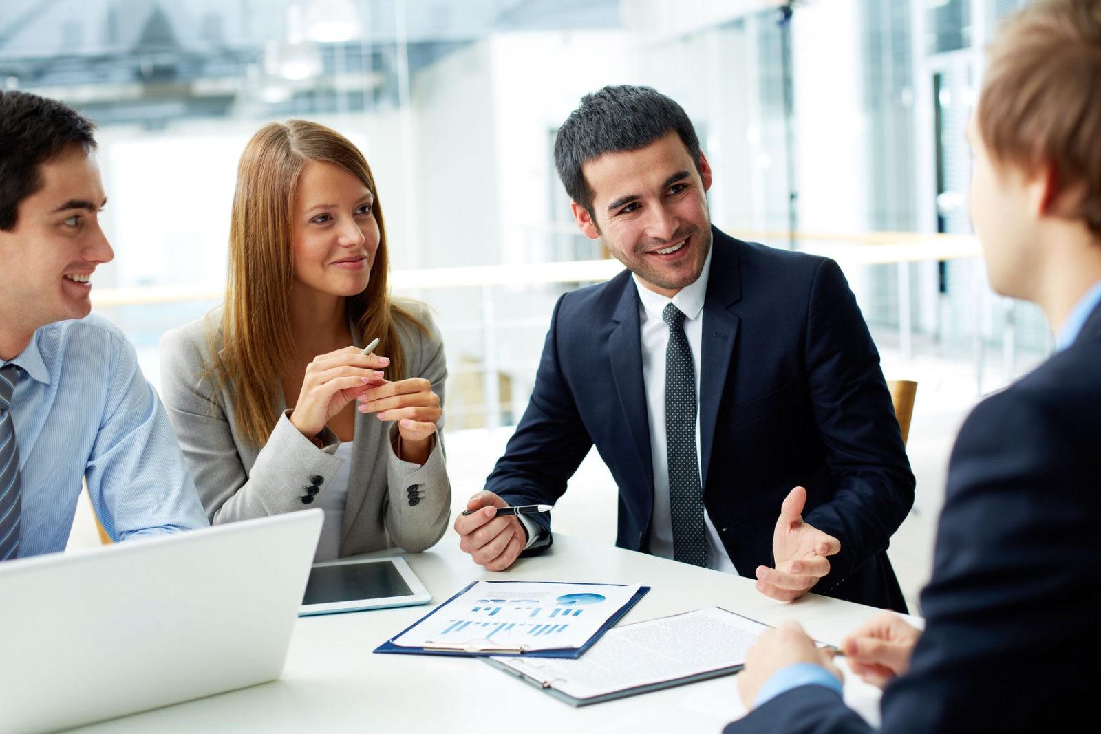 Как проверить своего бухгалтера на компетентность?