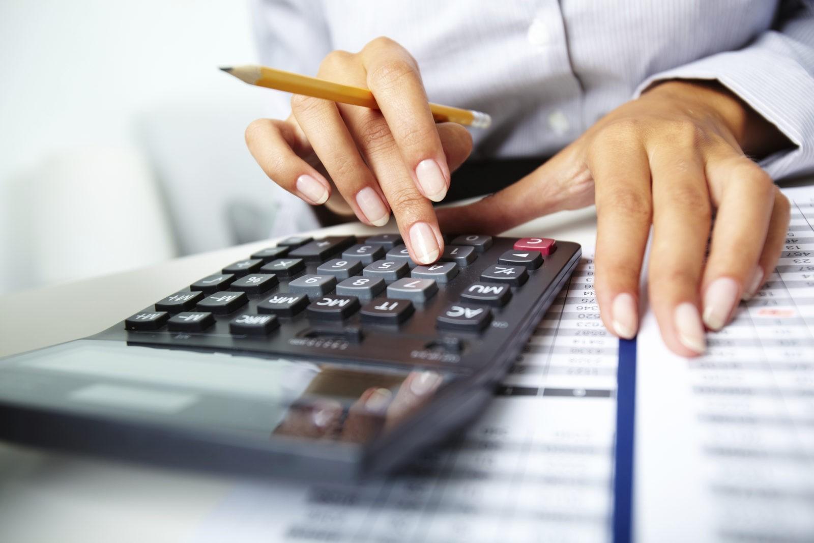 Профессиональный бухгалтерский учет - основа прибыльного бизнеса!