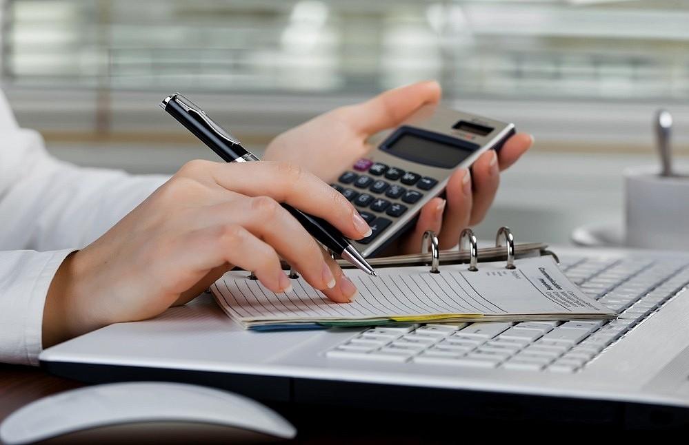 Может ли организация избежать штрафа от налоговой (или прочих гос.органов)?