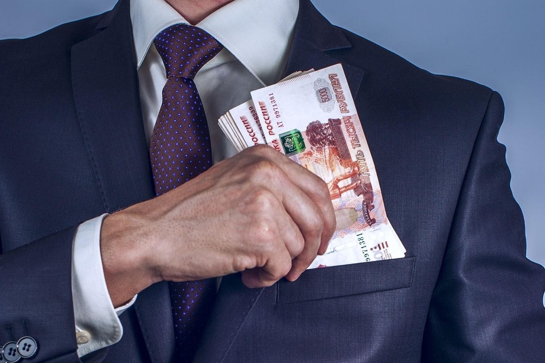 Налоги ООО и ИП. Какую часть прибыли Вы честно положите себе в карман?