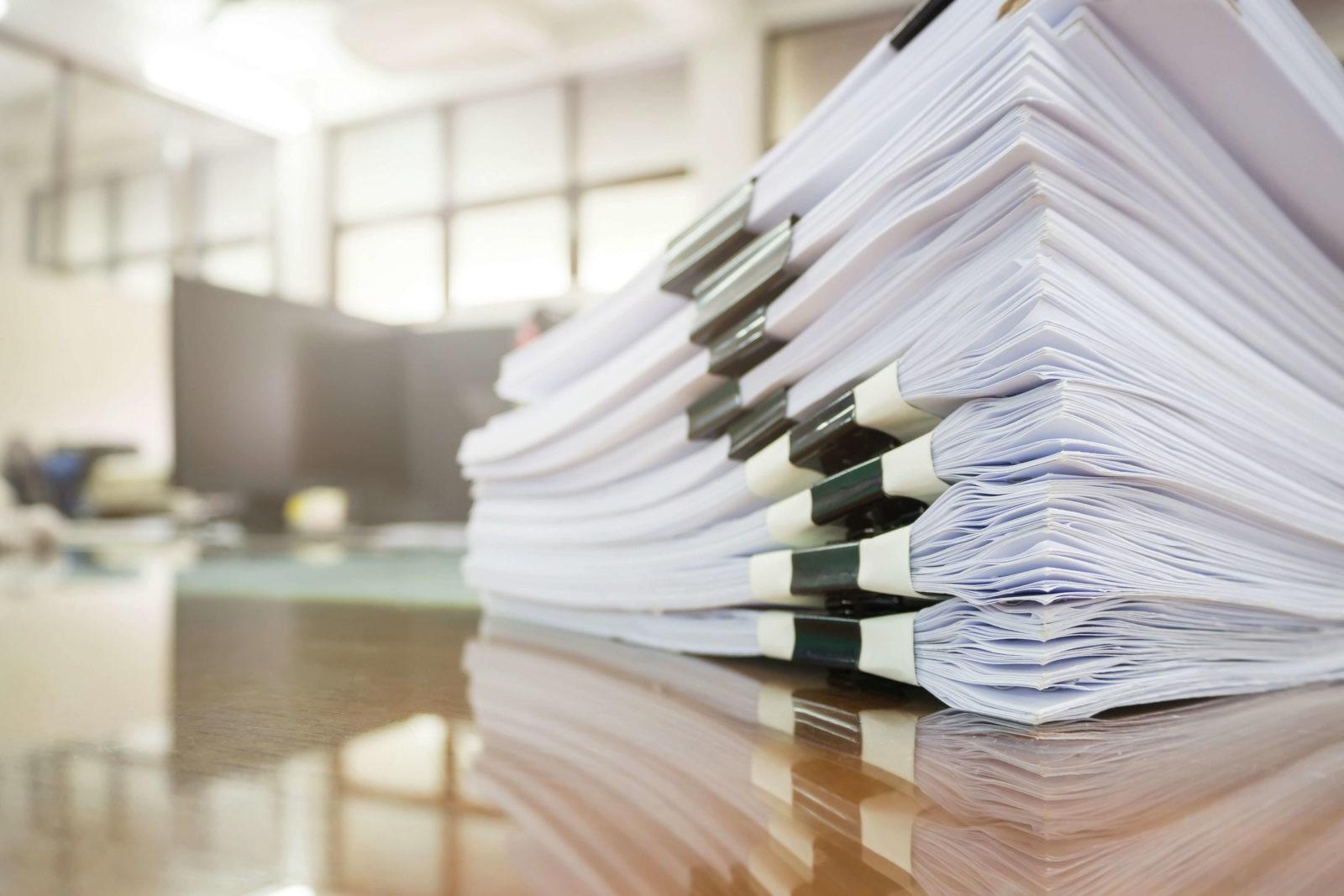 В каких случаях можно не открывать расчетный счет для ИП?