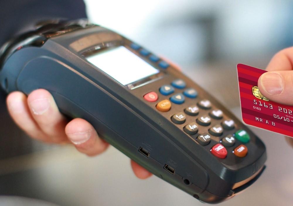 Плюсы и минусы работы с клиент-банком