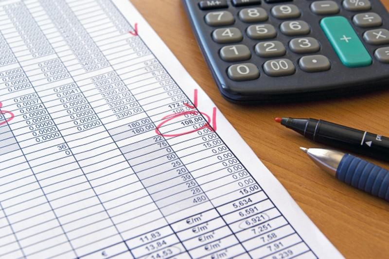 Какие ошибки допускают организации, составляя бухгалтерский баланс