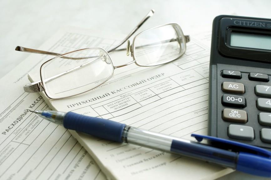 Сроки хранения бухгалтерских документов 2015