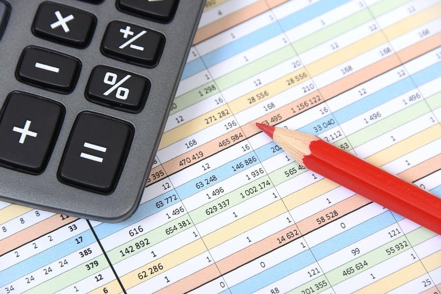 УСН - Упрощенная система налогообложения в РФ