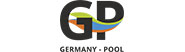 germany-pool