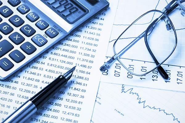 Консультационные услуги по бухгалтерскому учету
